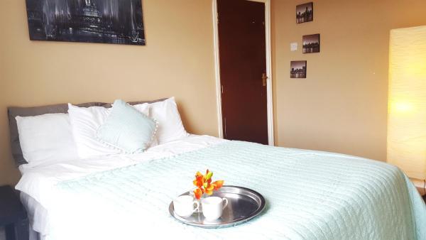 Hotel Pictures: Portobello Studio, London