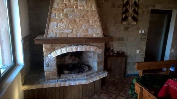 Hotellbilder: Guest House Tania, Dolno Draglishte