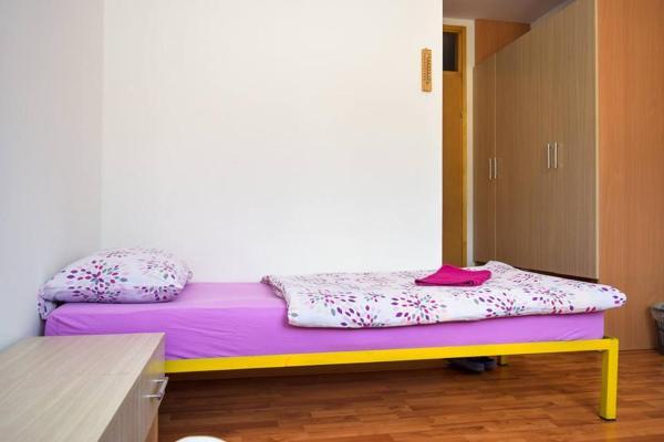 Hotel Pictures: Jajce Youth Hostel, Jajce