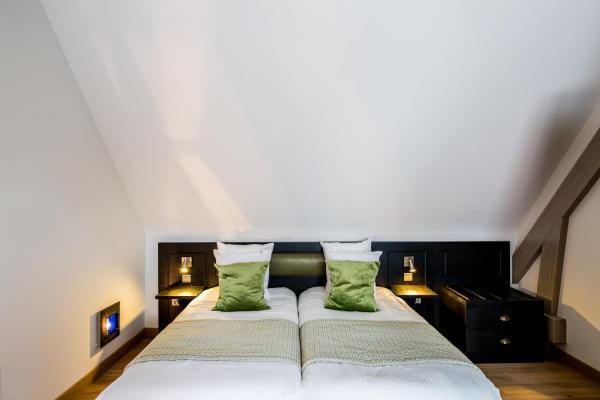 Hotelfoto's: Hotel Den Hof, Zelzate