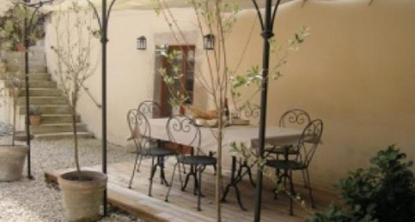 Hotel Pictures: La Grange Ancienne, Buncey