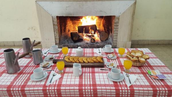 Fotos del hotel: YMCAPOLIS Estandar, Sierra de la Ventana