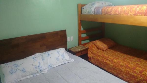 Hotel Pictures: Hostal Nomade, Concepción