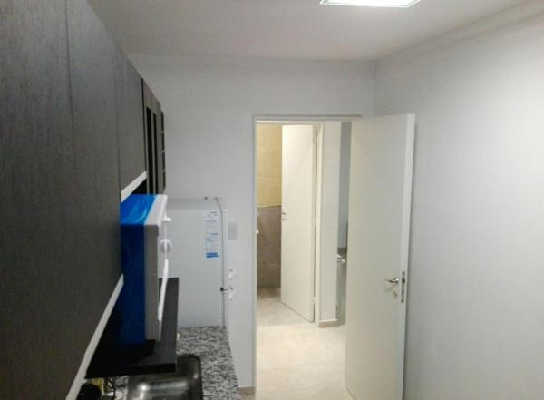Zdjęcia hotelu: Serena 4, Cordoba