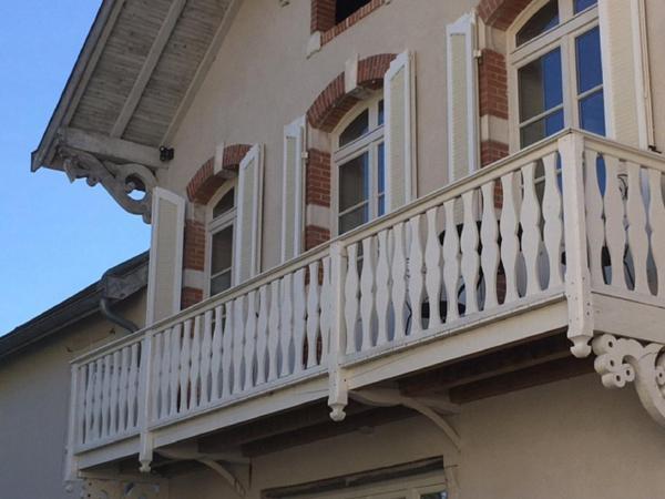 Hotel Pictures: l'Ancienne Cuverie, Mercurey