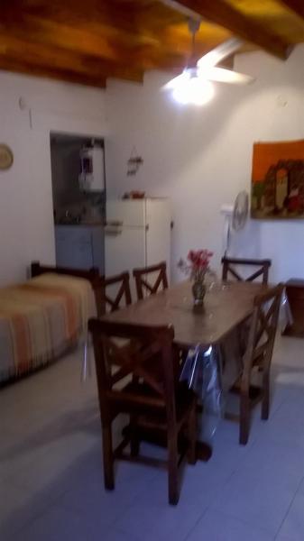 Hotelbilder: Departamento Villa Carlos Paz, Villa Carlos Paz