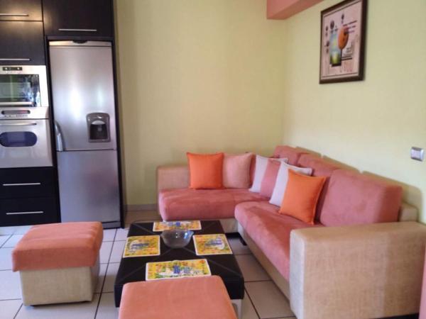 Hotel Pictures: Vila Beni Ksamil, Ksamil