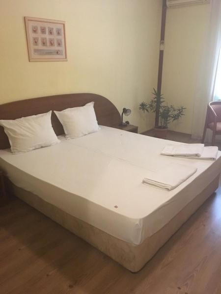 Fotos del hotel: Camping Trakiya 4 km., Plovdiv