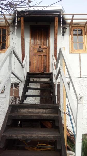 Hotel Pictures: Casa Cartagena, Cartagena