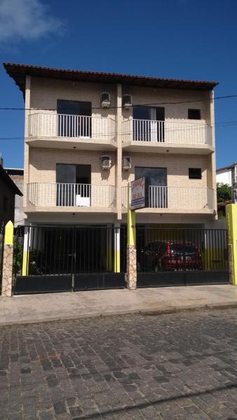 Hotel Pictures: Pousada do Sul, Pontal de São João da Barra