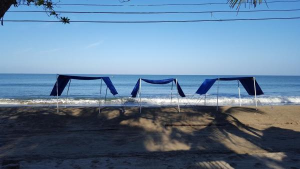 Hotel Pictures: Hostal juakiana, Tolú