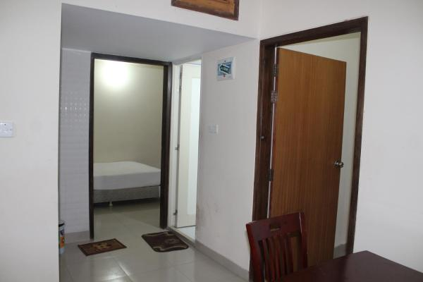 Hotellbilder: Hotel Bay Marina, Coxs Bazar