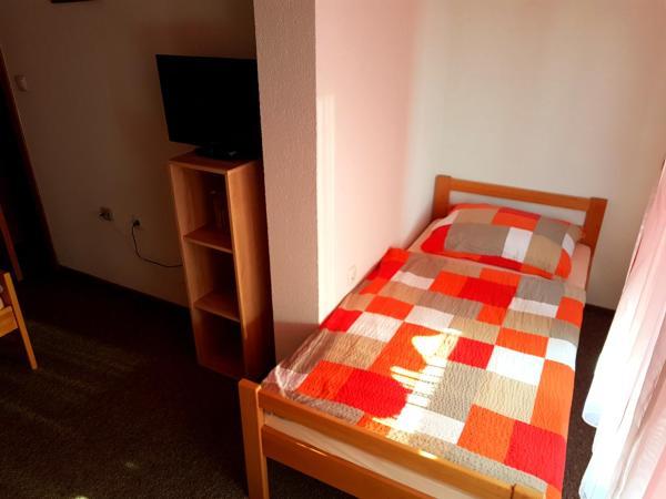 Fotografie hotelů: Hostel Imran Zenica, Zenica