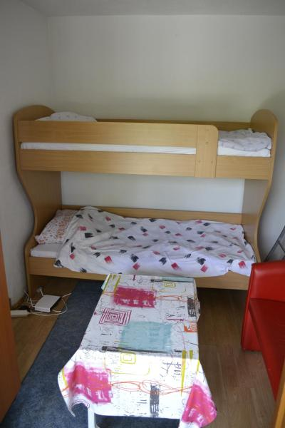 Hotellbilder: Apartment Mak, Bihać