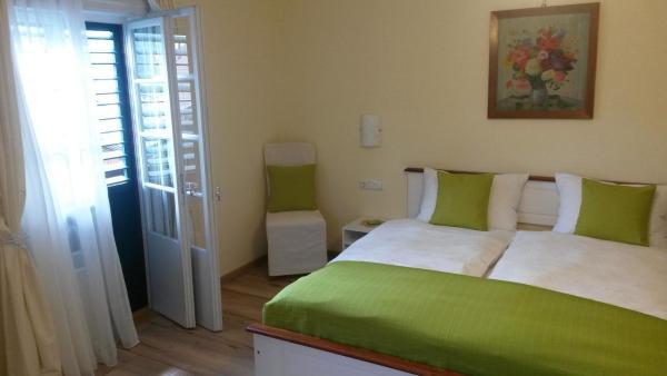 Hotel Pictures: Landhaus Sillian 32, Sillian