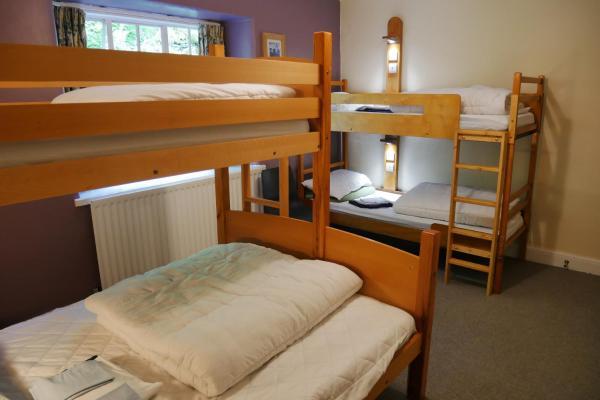 Hotel Pictures: Elterwater Hostel, Elterwater