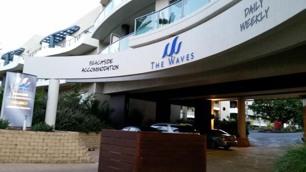 Hotelbilleder: Phillip Island See the Beach, Cowes