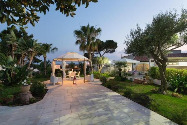 ホテル写真: Marina Loft Sicily, Marina di Ragusa