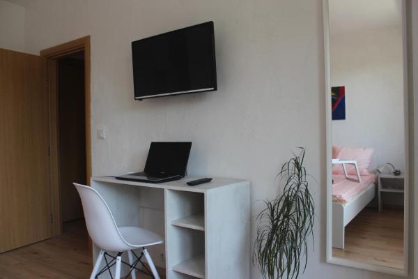 Fotos de l'hotel: Apartment 17, Velingrad
