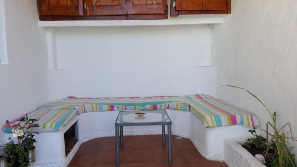 Hotel Pictures: Apartamento Kokozun 28, Guatiza