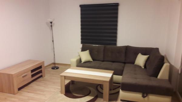 Hotelfoto's: Semren apartmani, Livno