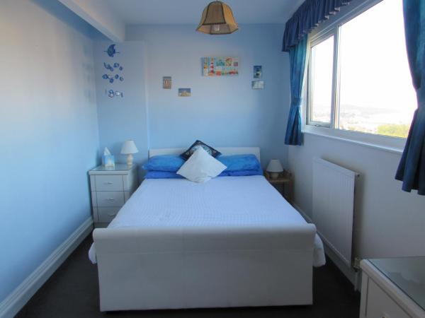 Hotel Pictures: Birchwood House, Paignton
