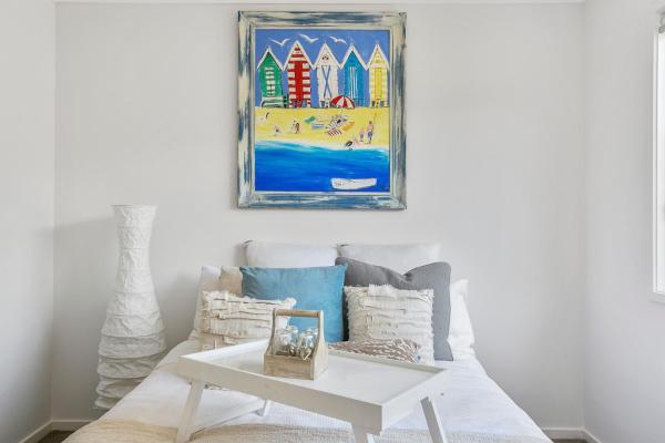 Hotelfoto's: Martha Cove Living at Safety Beach, Safety Beach