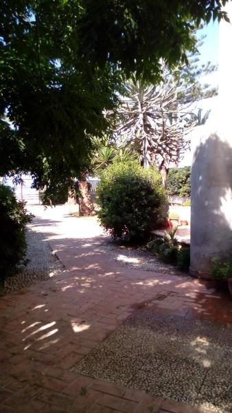 Hotel Pictures: Villa Brigida, Marsala