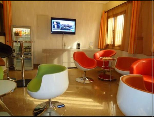 Hotellbilder: Residence Hanane, Ouagadougou