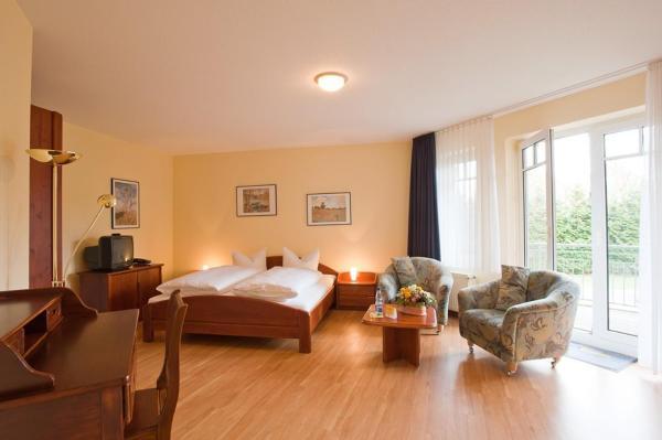 Hotel Pictures: Apparthouse Lingen, Lingen