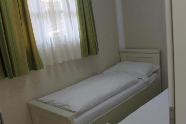 Foto Hotel: Eco-selo Grabovica, Grabovica