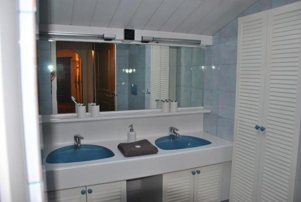 """Fotos do Hotel: """"Luis"""" by Sport Sandbichler, Oberau"""