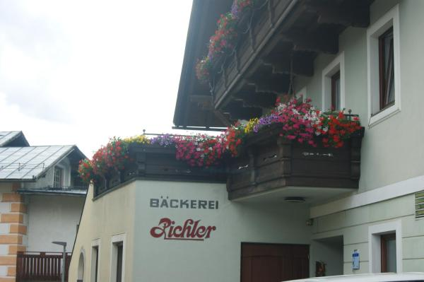 Hotelbilder: Pension Pichler, Sillian