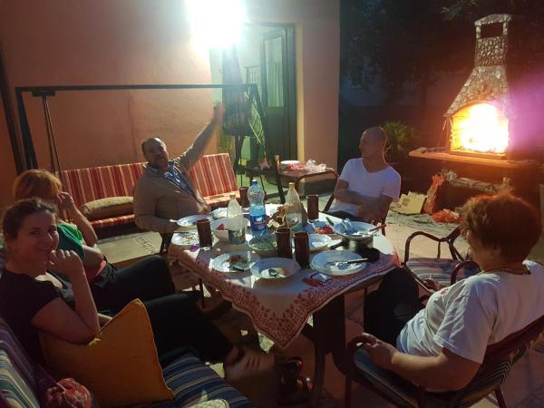 Fotos del hotel: Krajinic Family House, Bugojno