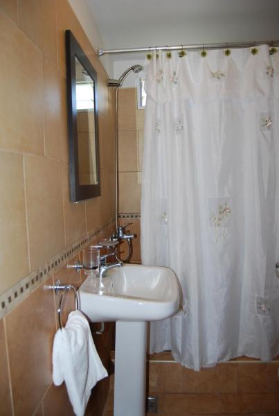 Fotos do Hotel: La Posada de Damian, San Clemente del Tuyú