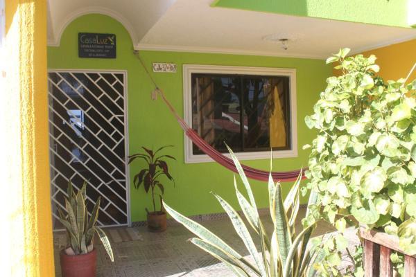Hotel Pictures: CasaLuz Bed & Breakfast, Ríohacha