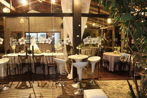 Hotel Pictures: Pousada e Restaurante Fim da Trilha, Ilha do Mel