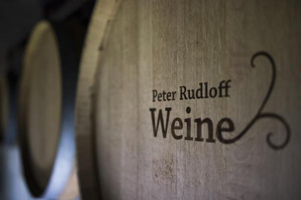 Hotelbilleder: Weingut - Ferienwohnung Rudloff, Nordheim