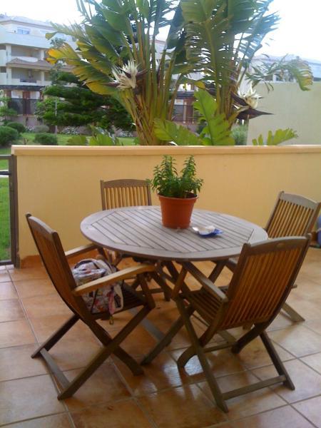 Hotel Pictures: Apartamentos - Villa Romana, Roquetas de Mar