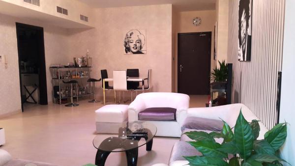 Hotel Pictures: Nasmah Tower Apartment - Juffair, Juffair