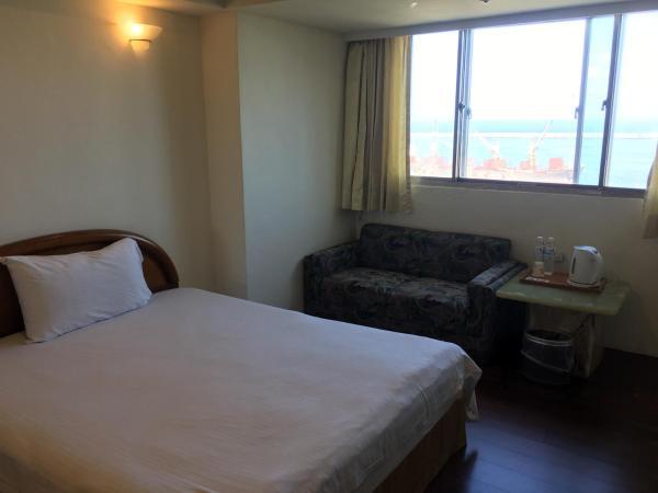 Hotellbilder: Hualien Sea & Sunrise, Hualien City