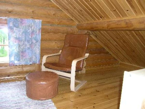 Hotel Pictures: Holiday Home Mökinniemi, Lauteala