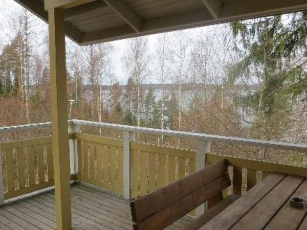Hotel Pictures: Holiday Home Matilda vip 17, Matildedal