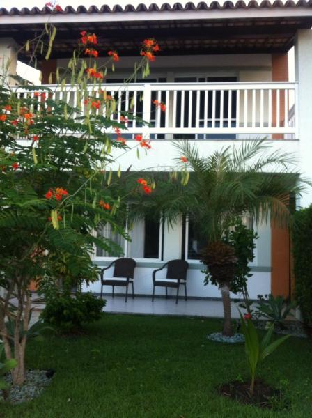 Hotel Pictures: Homestay Paradise, Salvador