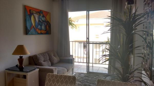 Hotel Pictures: Ideal Torquato, Manaus