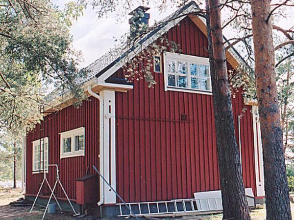 Hotel Pictures: Holiday Home Hiekkaranta, Kuortane