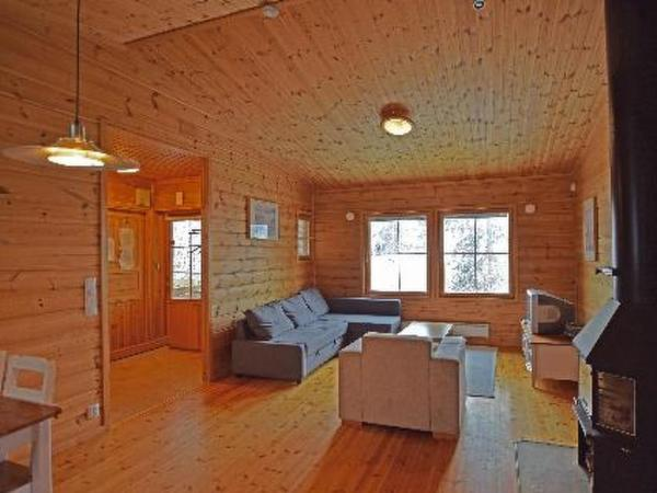 Hotel Pictures: Holiday Home Matilda vip 15, Matildedal