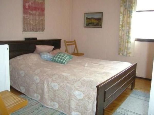 Hotel Pictures: Holiday Home 5873., Sairala
