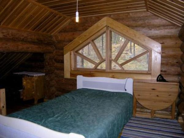 Hotel Pictures: Holiday Home Uutela, Anttola
