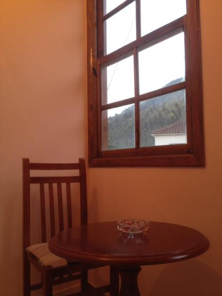 ホテル写真: White Villa, ベラト
